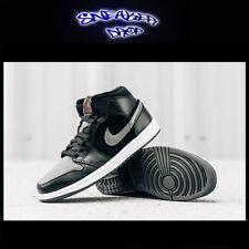 Wave Creation Canvas Men's Athletic Shoes