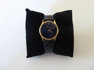 JP Tx Watch