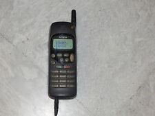 Rare NOKIA 1610 NHE-5SX Mobile Phone