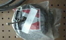 Dryer belt 63-4664   1000js   lb243