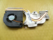 Dell Inspiron 1501 Ventilador & Disipador térmico