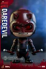 Hot Toys COSB348 Marvel's Daredevil Cosbaby Bobble-Head