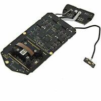 For DJI Mavic Pro Drone Original Parts Flight Controller ESC,Power Board&Compass