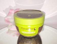 Macadamia Natural Oil Deep Repair Masque Revitalizing Hair Reconstructor 8oz