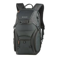 Vanguard Adaptor 46 Backpack for Camera Gear and Accessories - BLACK