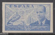 ERREUR CHANGEMENT COULEUR LA CIERVA SANS DENT 883ccs - ANNÉE 1939 - LUXE