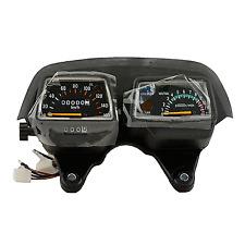 Yamaha Xt 600 Speedometer Tachometer clocks gauges instruments 4pt 2001 Xt 550