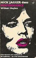 Performance  - William Hughes - Livre - 120102 - 1585301
