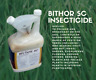 Bithor SC insecticide  (32 oz)