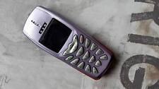 Nokia 3510i Simlock Free Top Condition 12Mo Gewährl. DHL
