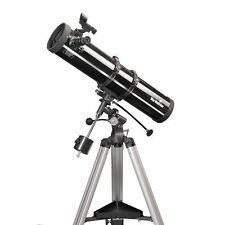Sky-Watcher Multi-Coated Reflector Telescopes
