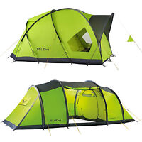 Salewa Alpine Sombrero Tienda Del Grupo Tienda de Camping Carpa Domo Carpa Iglú