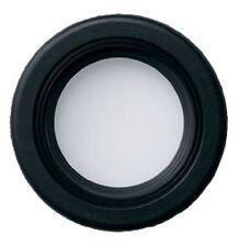 Nikon DK-17C +1 Dioptre