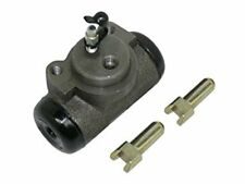New Forklift Wheel Cylinder Brake For Clark - 932561, C-52-11246-52001