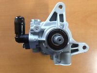 New Power Steering Pump fits 01-06 Kia Optima 2000-05 Hyundai Sonata 21-5257