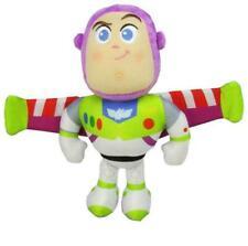 NEW Disney Baby Toy Story Buzz Lightyear Plush - 21cm
