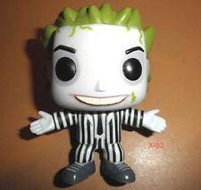 BEETLEJUICE Funko Pops Pop VINYL Movie Figure MICHAEL KEATON toy Tim Burton