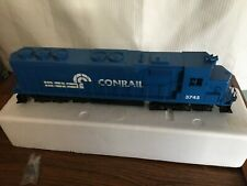 NEW Williams O Gauge SD 45 Power A w/ Horn #993745 3745 MINT CONDITION!