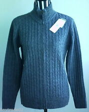 Winter Jumpers & Cardigans Woolovers for Women