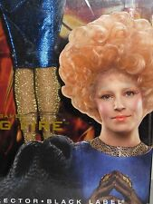 BARBIE CATCHING FIRE HUNGER GAMES EFFIE DOLL 2013 NRFB