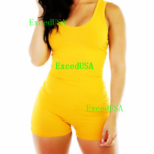 Women Jumpsuit Romper Trousers Bodycon Playsuit Clubwear Long Party US Pants