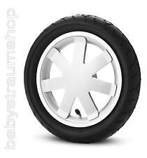 Quinny Buzz ORIGINAL Mantel Hinterrad Reifen Ersatzreifen + Schlauch
