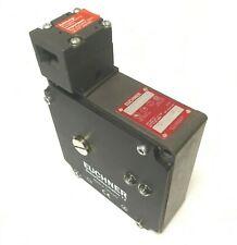 EUCHNER TZ2LE110PG, 049831 Safety Switch