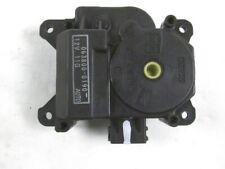 063800-0190 MOTORINO SCATOLA RISCALDAMENTO JAGUAR XJR 4.2 V8 SUPERCHARGED 291KW