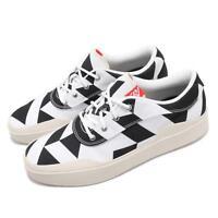 Nike Jordan Westbrook 0.3 White Bright Crimson Black Men Casual Shoes AA1348-100