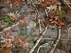 DOG CAT BANDANA Over Collar XS-L TRUE TIMBER CAMOUFLAGE Hunting Leaves Browns