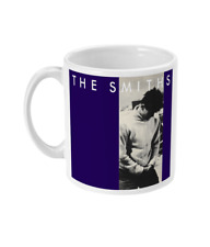More details for the smiths - how soon is now? - 7