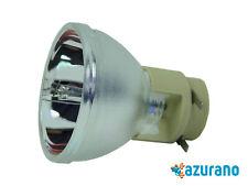 Azurano lámpara de repuesto blb33 reemplaza OSRAM p-VIP 240//0.8 e20.8