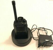 New listing Motorola Vx-261-G7-5 Uhf 16Ch, 450-520Mhz