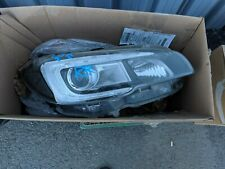 2015 2016 2017 Subaru Impreza WRX STI Full LED Right RH Side Headlight OEM