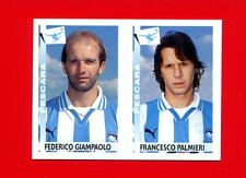 CALCIATORI Panini 2000-2001 - Figurina-sticker n. 532 - PESCARA -New