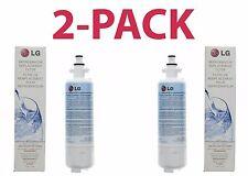 OEM LG-LT700P-ADQ36006101-Refrigerator-Water-Filter-46-9690-Free Ship 2 Pack