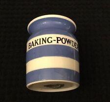 Unboxed Cornishware Pottery 1940-1959 Date Range