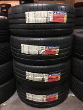 New Set of 4) Michelin PILOT SPORT PS2 Tire, 245/40ZR19/XL (98Y)