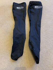Reed Chillcheater Aquatherm Long Sock XXL Fishing/Hiking/Cycling