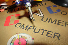 """CNC 3D Digitizing Probe """"TIP ONLY"""" with 1/8"""" ball tip."""