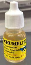 Miel De Chumelo - Miel De Chumelito 10 ml