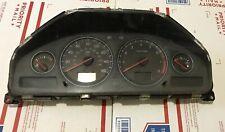 05 06 07 08 09 Volvo S60 S80 Speedometer Instrument Cluster 30746103