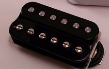 Benson Custom Classic Humbucker SR62 neck humbucker -warm ,clean articulate tone
