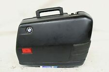 1985 BMW K100 K 100 RS RT LT K75 75 RIGHT LUGGAGE SADDLEBAG HARD CASE PANNIER