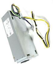Power Supply Dell Inspiron 3470 200W POWER SUPPLY UNIT  MYNGK 0MYNGK