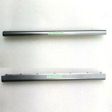 New Dell Inspiron 15 7537 Laptop LCD Hinges Cover Set 42.47L08.001 Touch Silver
