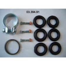 Montagesatz, Abgasanlage 03.394.91