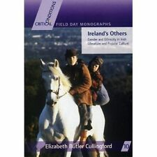 Ireland's Others: Gender and Ethnicity in Irish Literature and Popular-ExLibrary