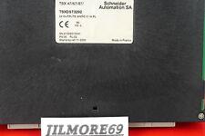 SCHNEIDER AUTOMATION TSX DST3292 NEU