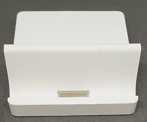 Apple Standup charger (base unit only - cord not included) (Vintage?)